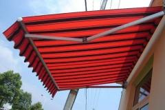 Jasa-Canopy-Awning-Gulung-Praktis,-Simpel-dan-Murah