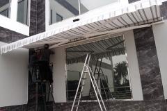Jasa-Canopy-Tenda-Membrane-dan-Awning-Gulung