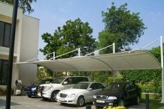 5-Keunggulan-Luar-Biasa-Canopy-Tenda-Membrane