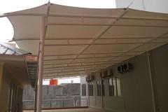 awning-gulung-dan-tenda-membrane