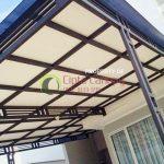Harga Pasang Canopy